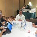 Day2-Part3-Table5-01