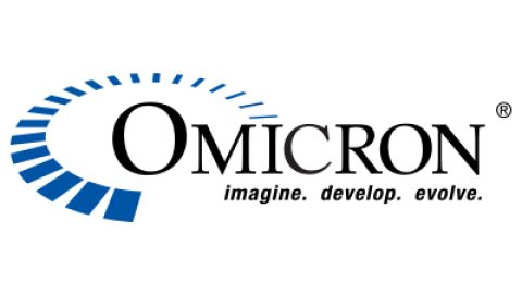 Omicron Development LLC joins the Pimsoft Group of Companies