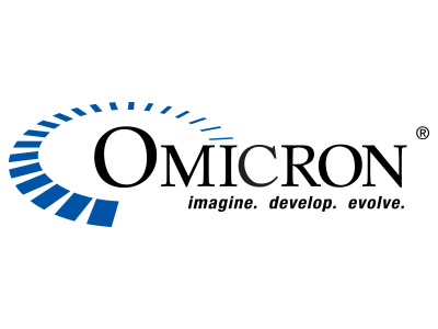 Omicron Development LLC joins the Pimsoft