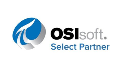 Pimsoft Achieves OSIsoft Select Partner Tier