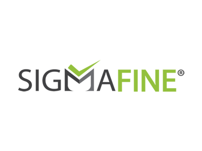 Sigmafine 4_7 Will Offer Increased Compatibility and New Calculations
