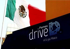 Pimsoft joins Pemex's technology ecosystem to initiate digital transformation in Mexico