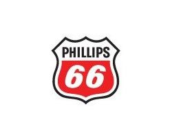 Phillips 66 - Relying on Sigmafine Data Software