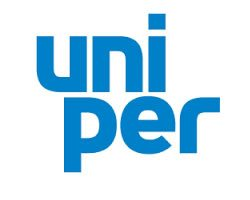 UNIPER - Relying on Sigmafine Data Software