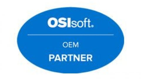 Discover What's New About Sigmafine at Upcoming OSIsoft Events Worldwide