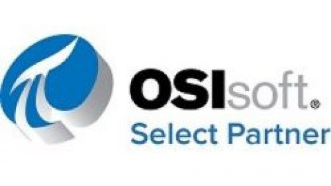 Pimsoft Achieves Select Partner Status at OSIsoft