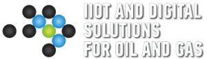 TRADESHOW: IIoT and Digital Solutions for Oil & Gas @ Okura Hotel