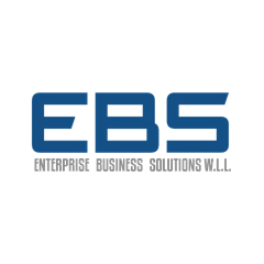 Enterprise Business Solutions W.L.L.